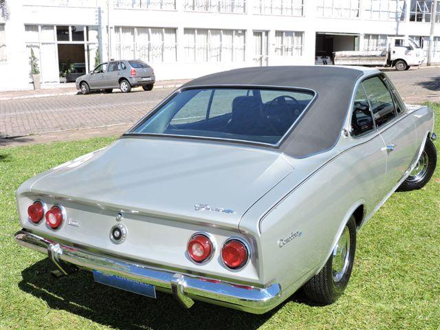 opala-comodoro-1978-1979-034