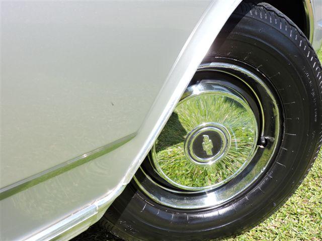 opala-comodoro-1978-1979-038