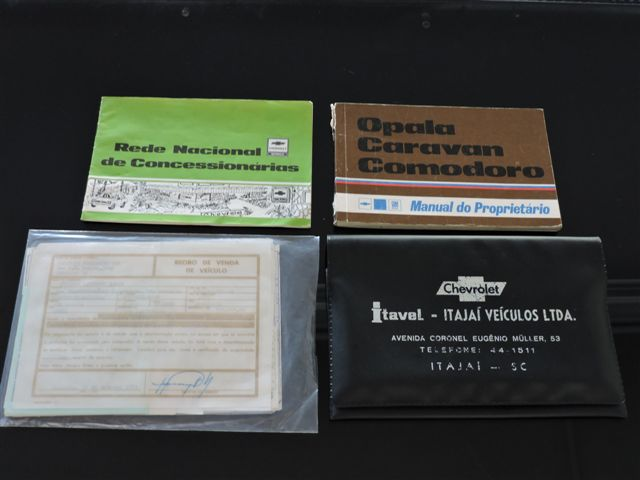 opala-comodoro-1978-1979-125