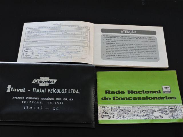 opala-comodoro-1978-1979-126