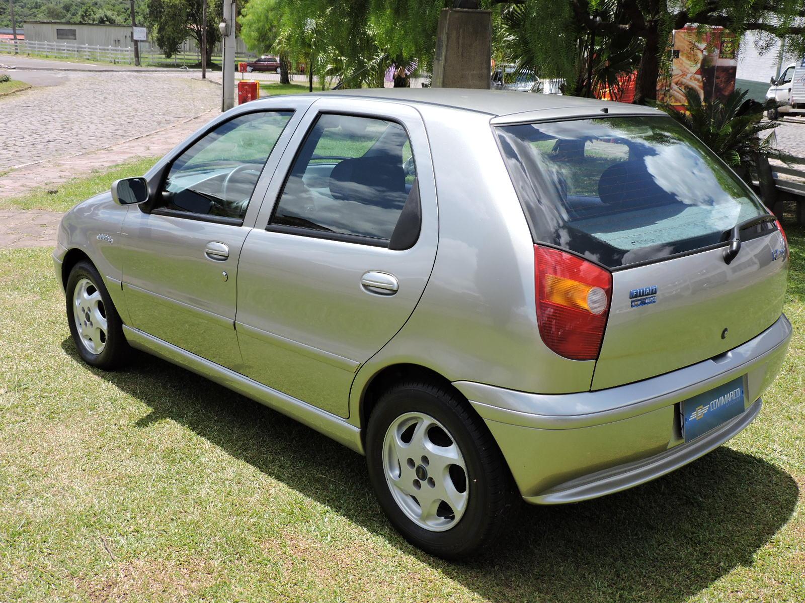 palio-2000-030
