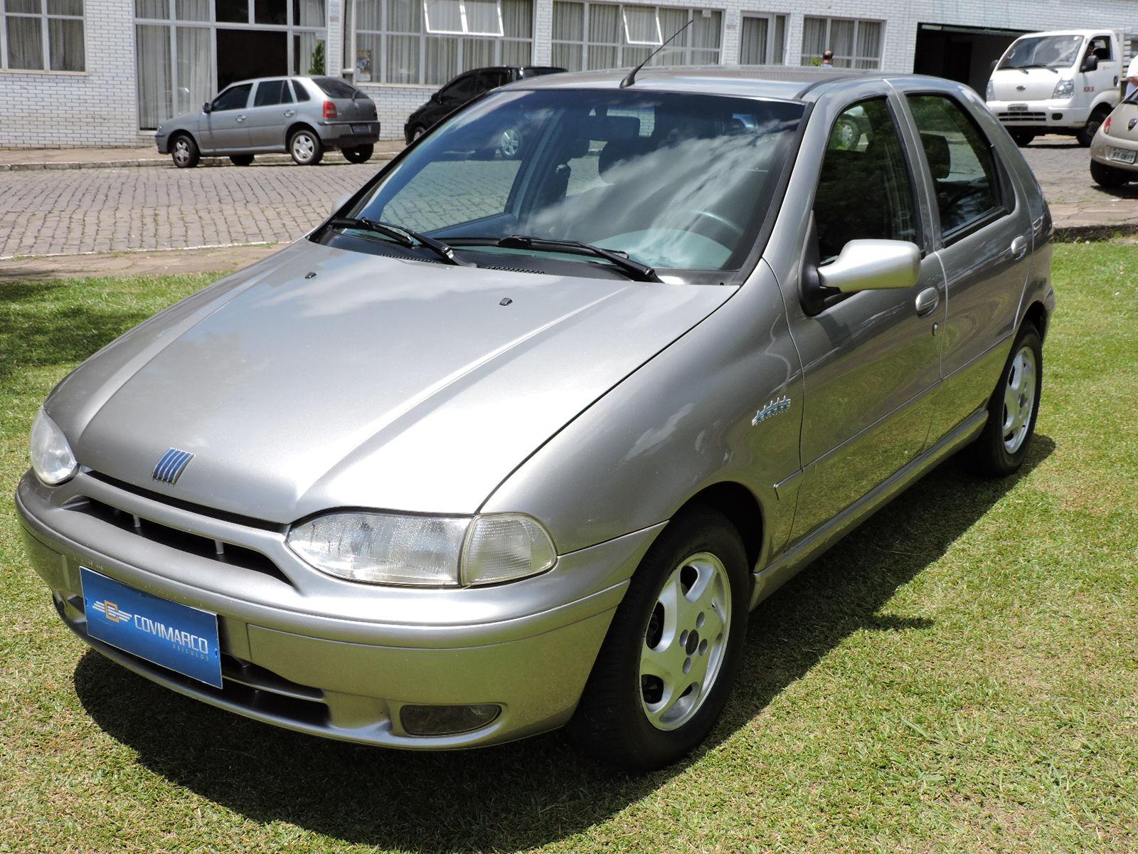 palio-2000-034