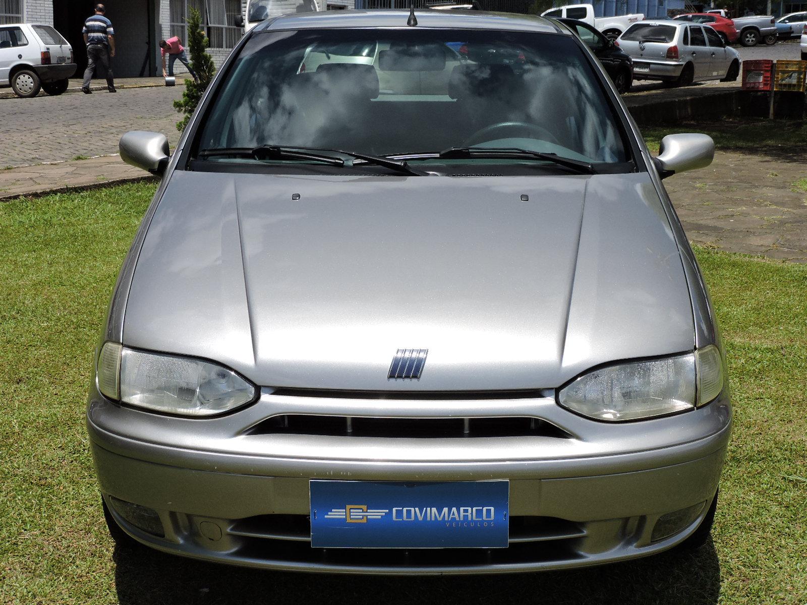 palio-2000-037
