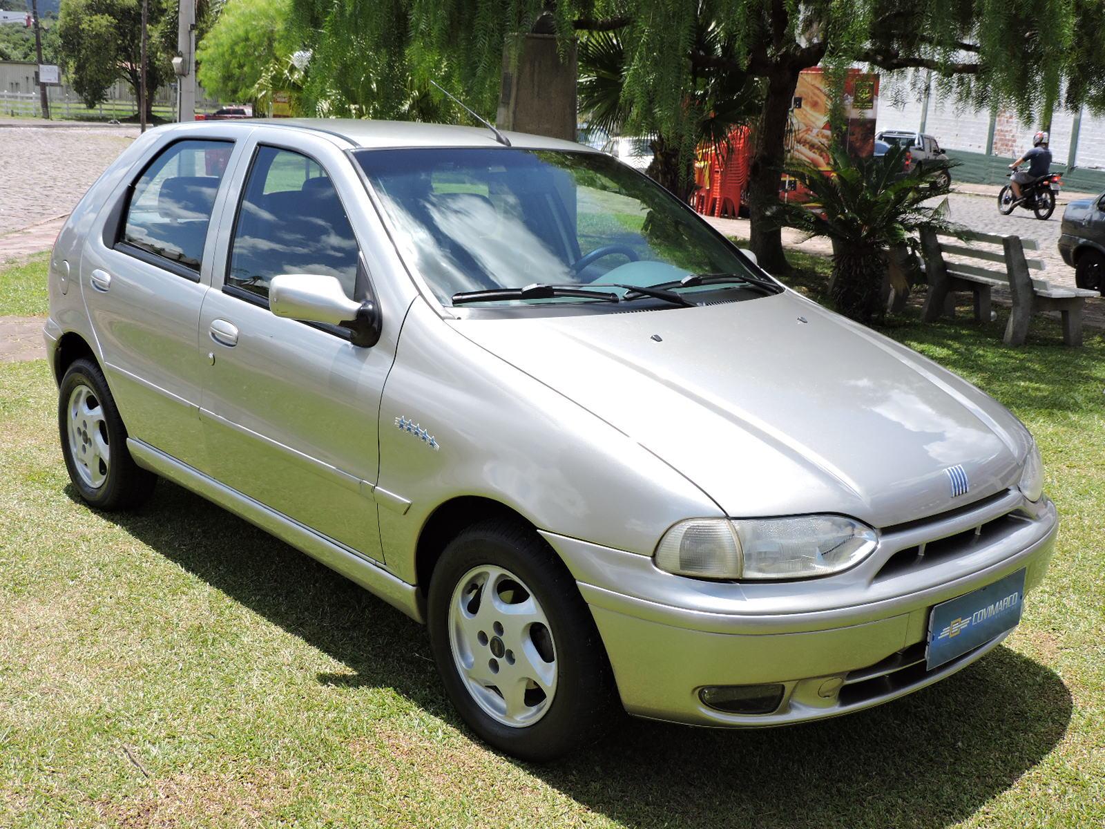 palio-2000-041