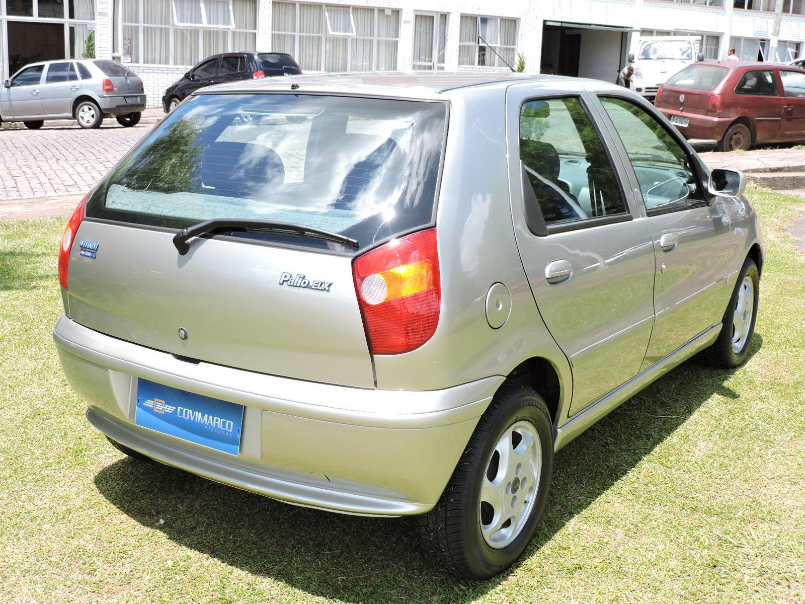 palio-2000-042