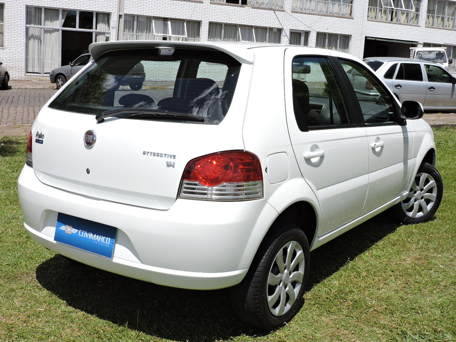 palio-atrative-1-4-branco-013