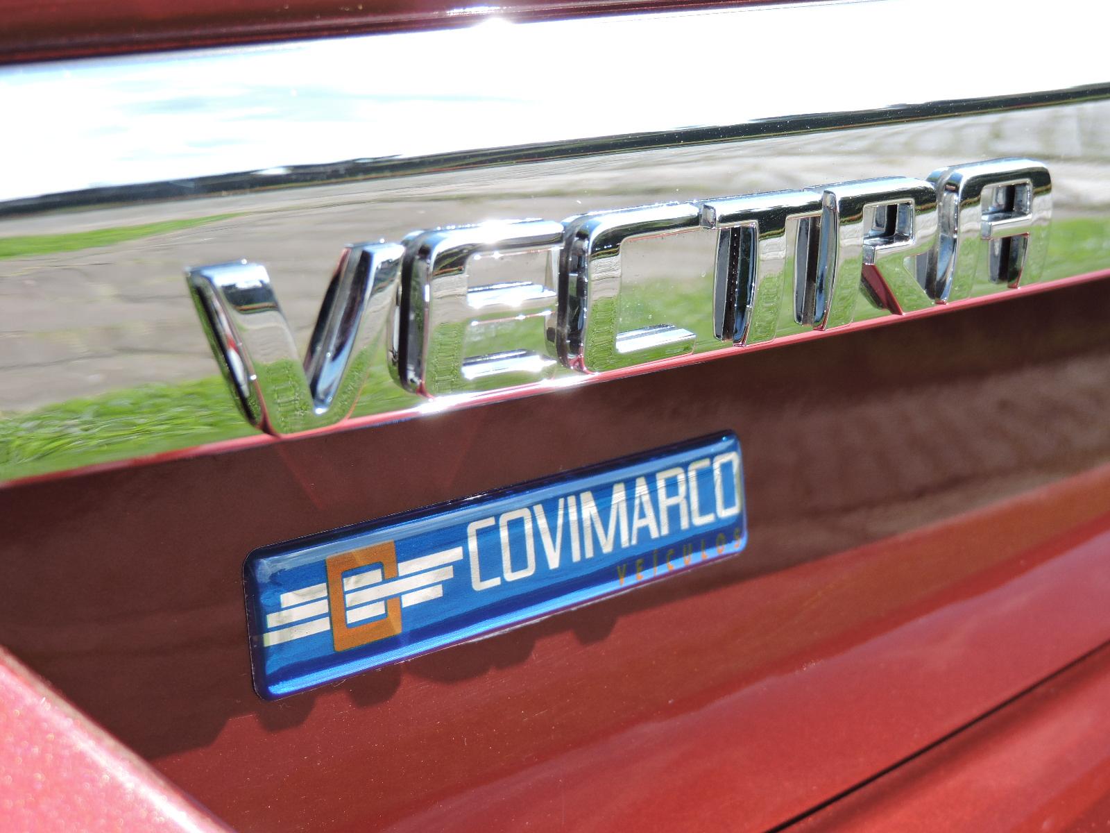 vectra-gt-bordo-041