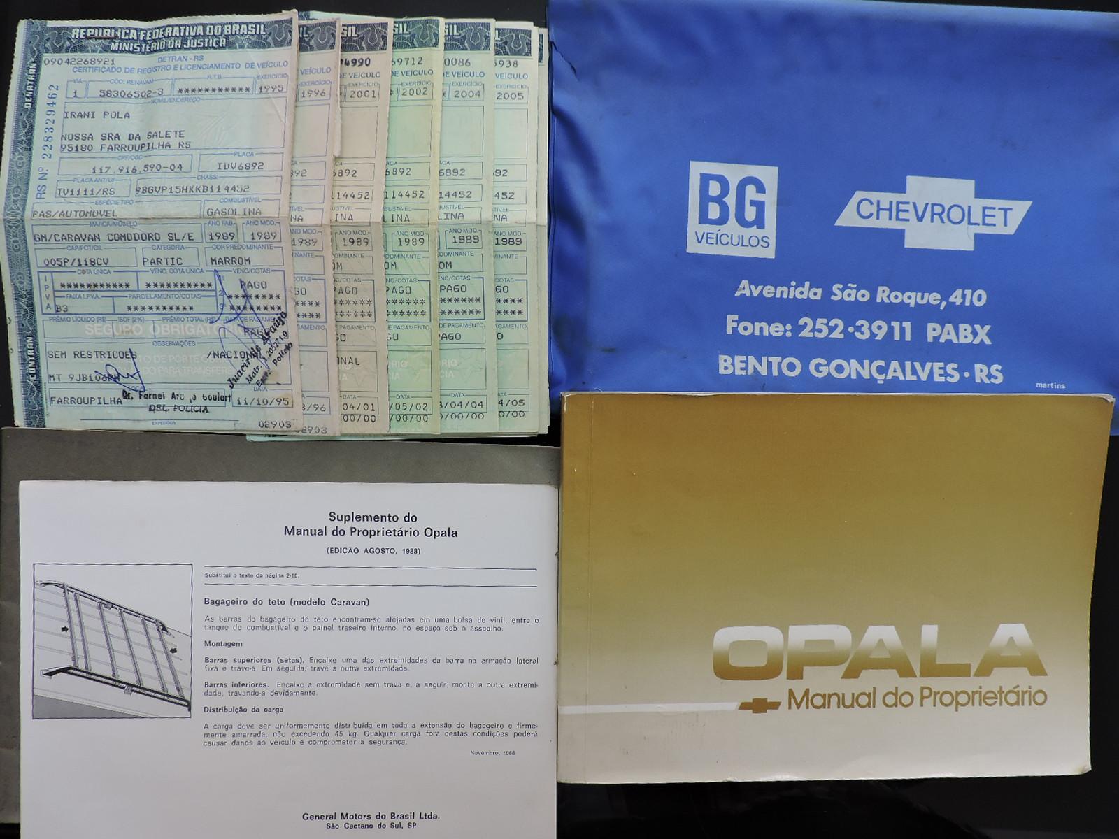 dscn9832-2