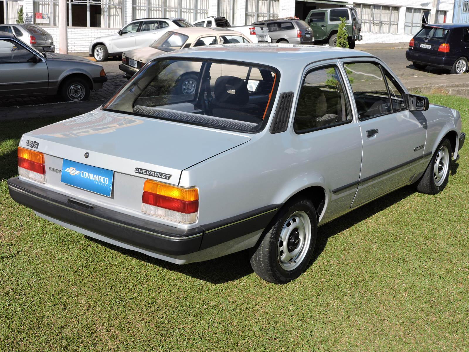 dscn9960-4