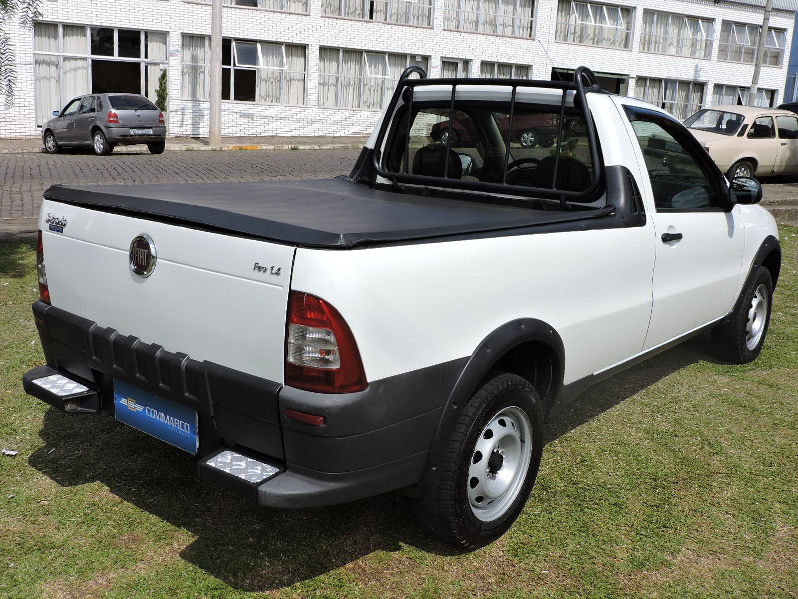 dscn9922-10