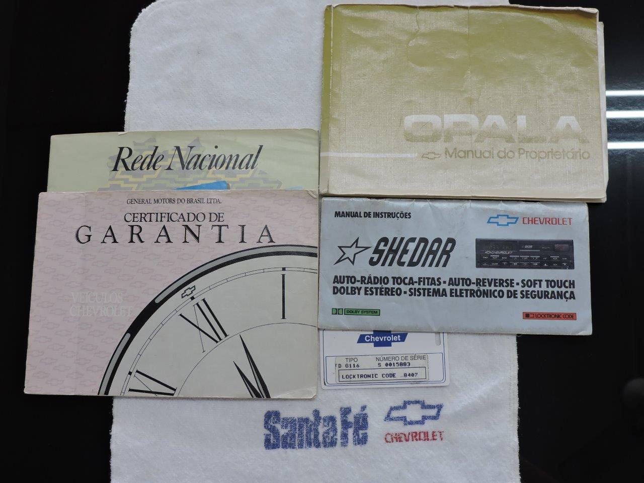 opala-diplomata-se-1992-126