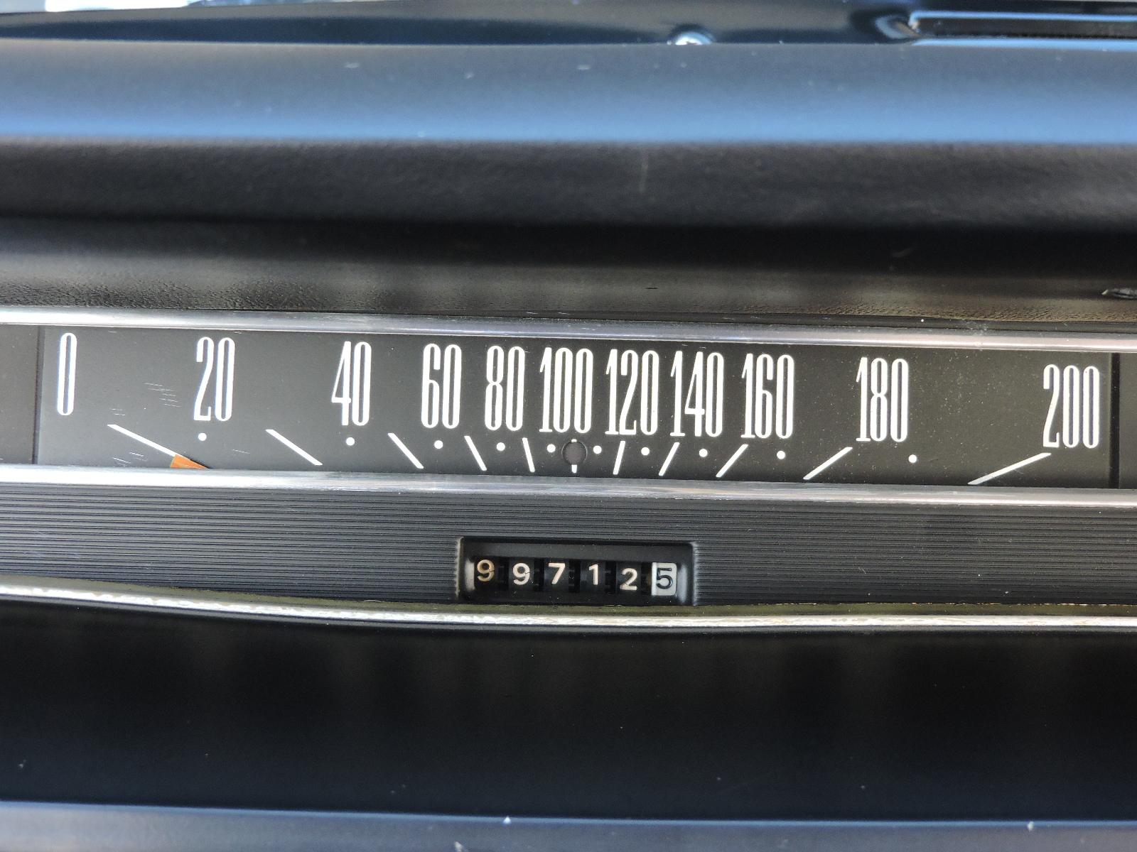 dscn5824