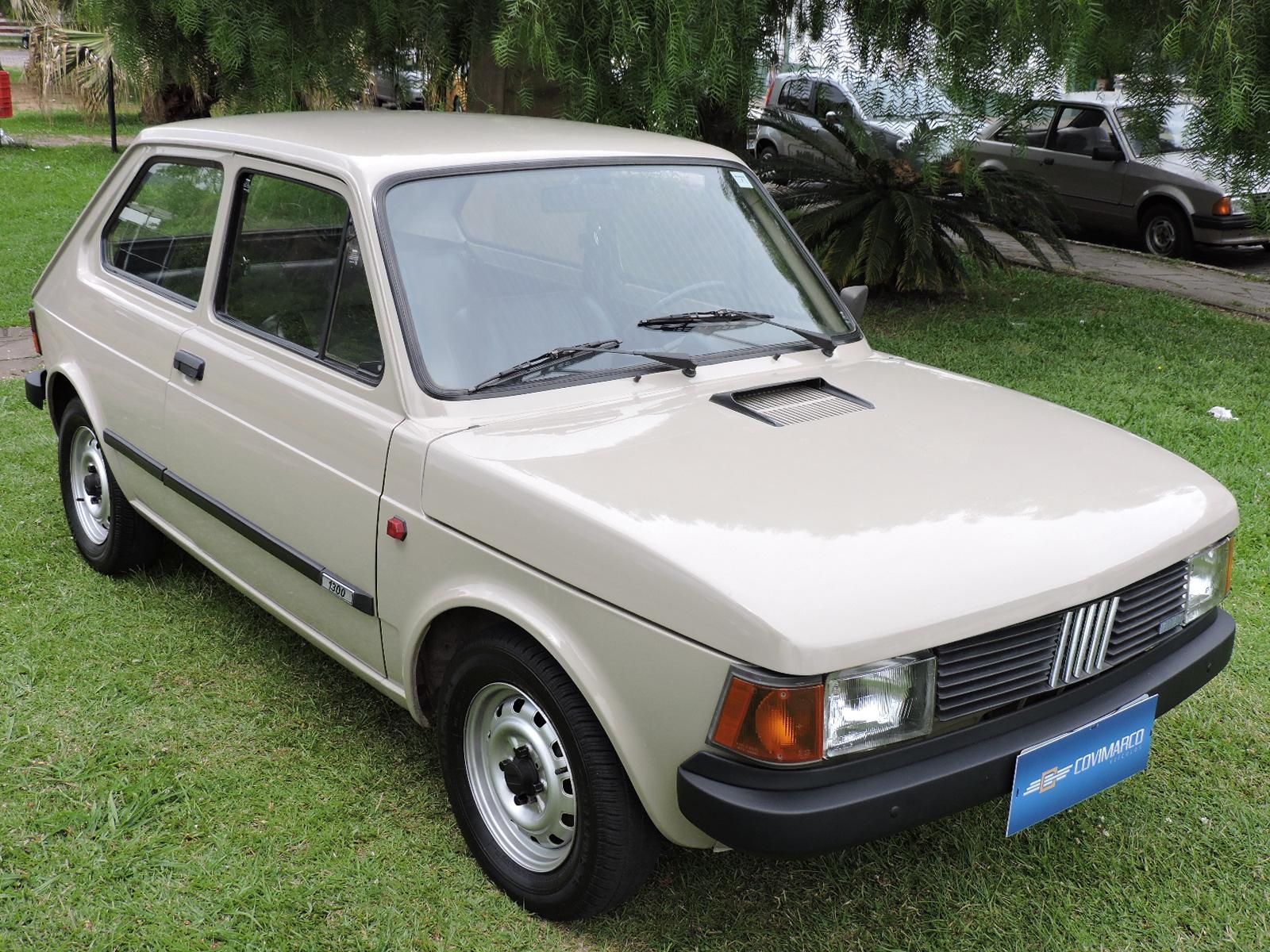dscn5255-2