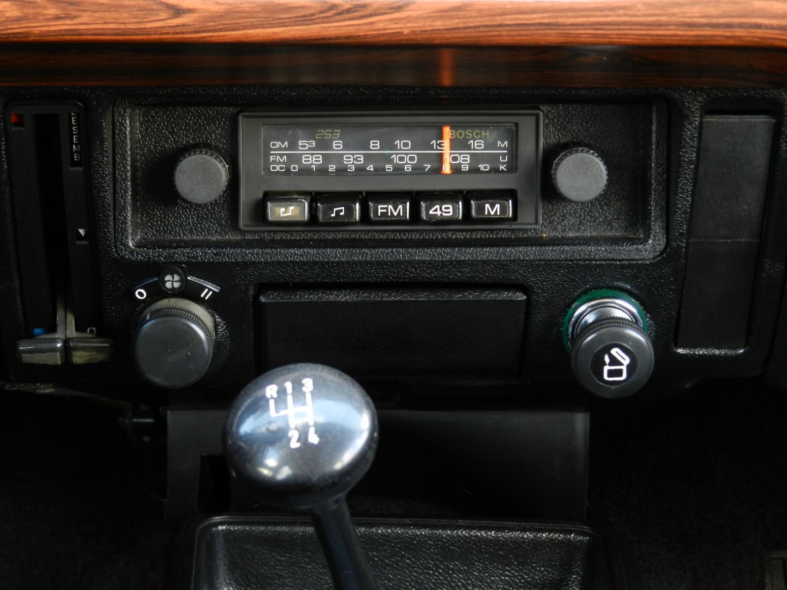 dscn2964-3