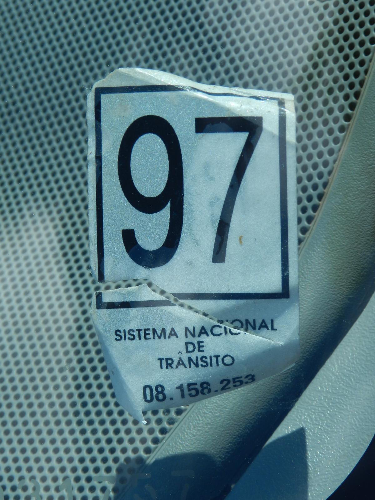 dscn3634