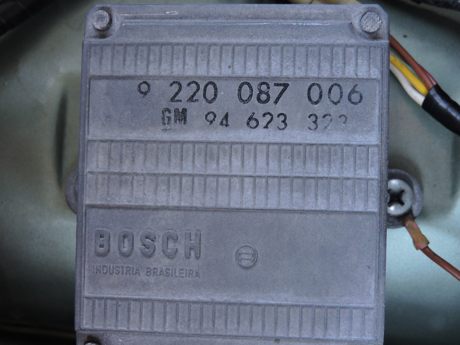 dscn1581-2