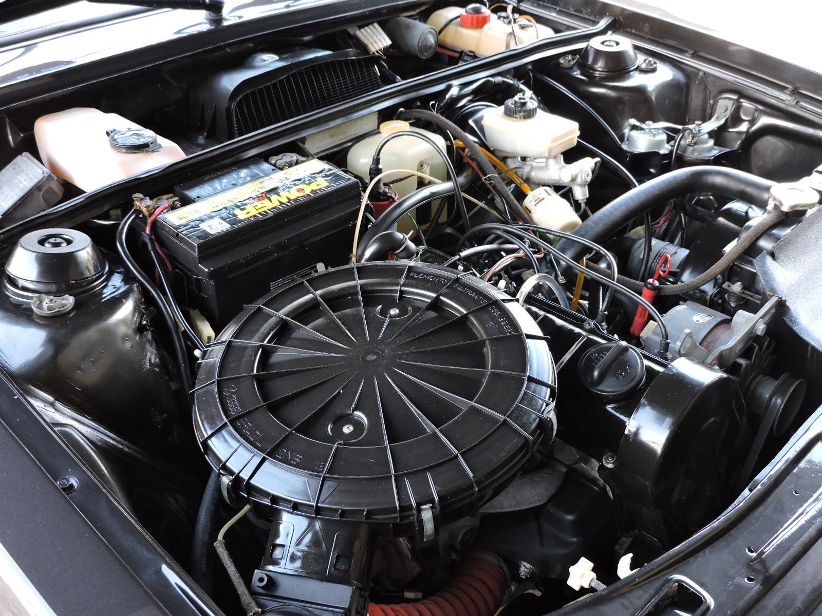 dscn1975-2