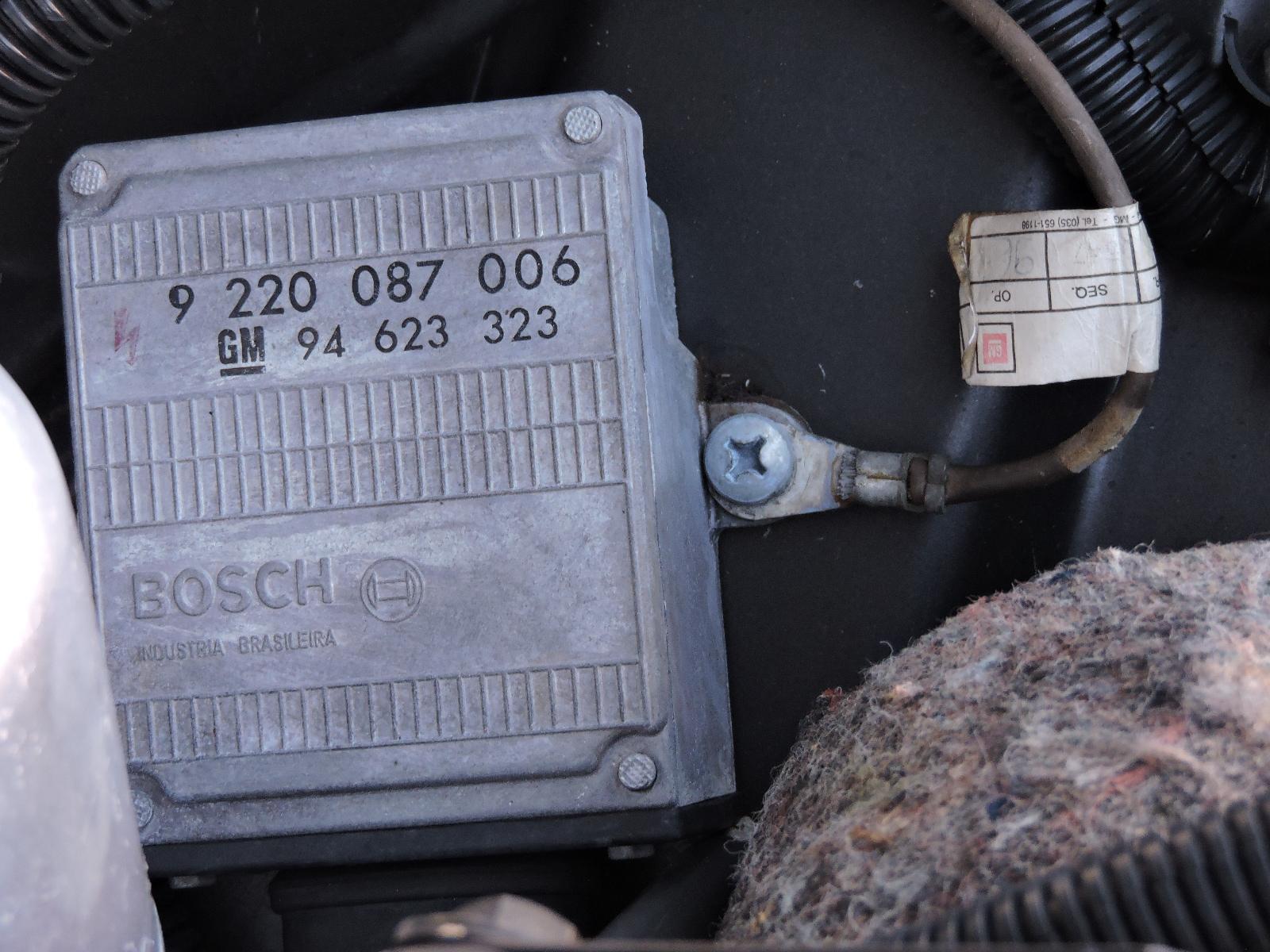 dscn3060-3