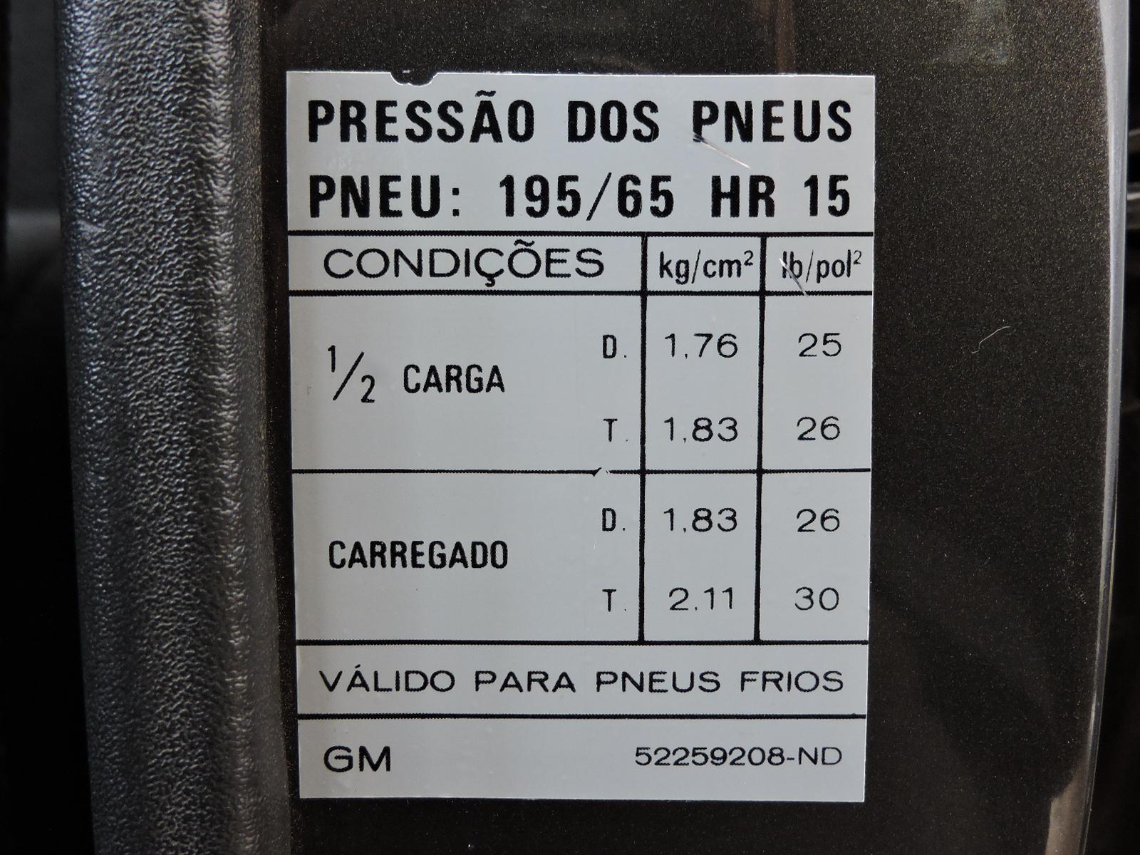 dscn3083-3