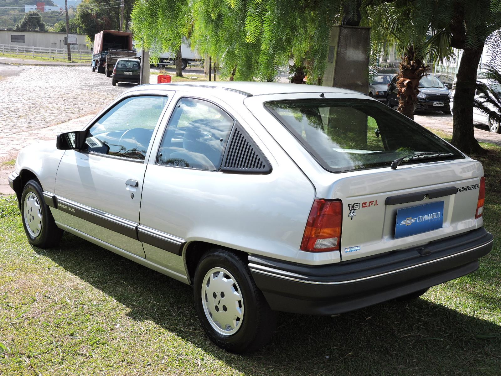 dscn3500-3