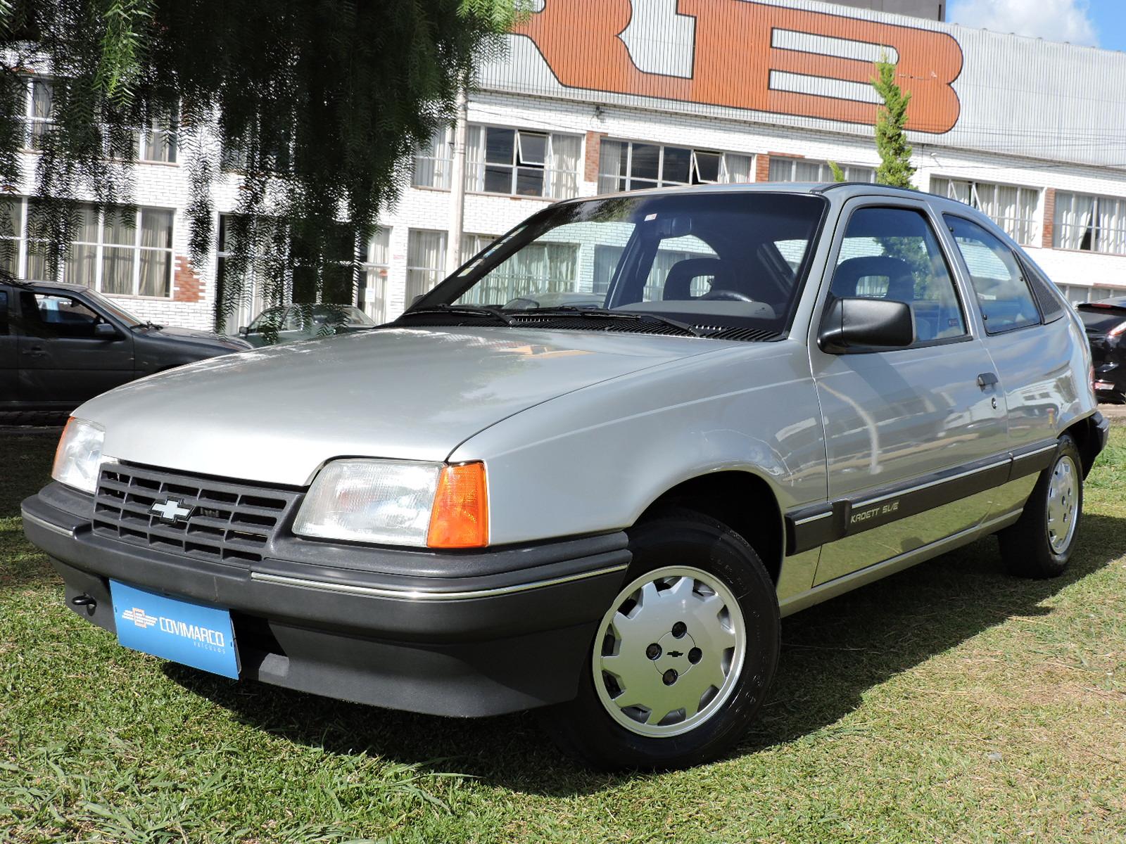 dscn3506-2