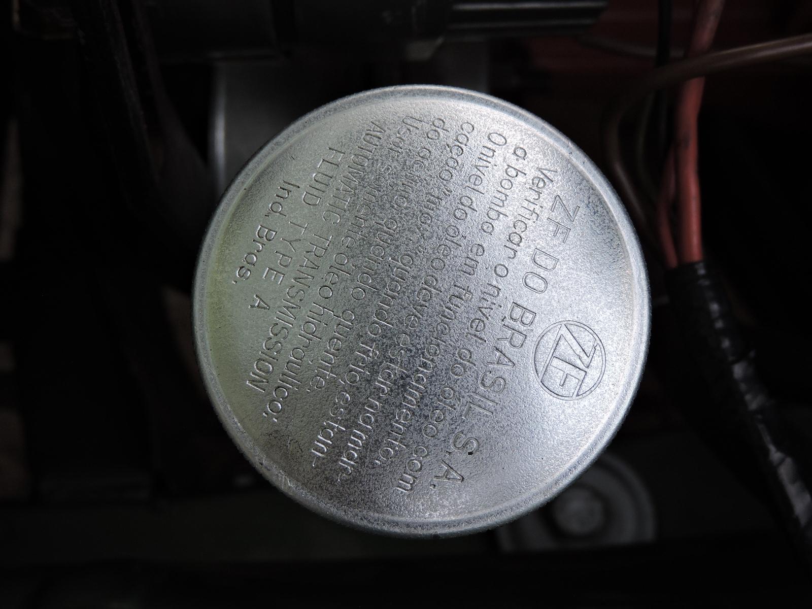 dscn5686-2