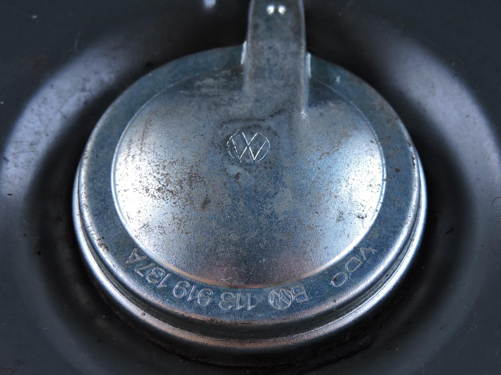 1500-59